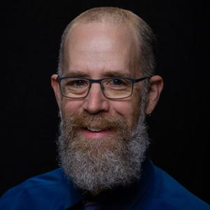Craig Peck, ANP, Cardiology